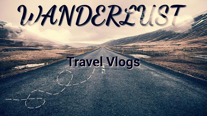 travel, mountain, roads, wanderlust, mobile photo editor, photo editing app, text on photo app, how to make your own thumbnails for youtube videos, make youtube thumbnail, how to make youtube thumbnail, how to make thumbnail for youtube videos
