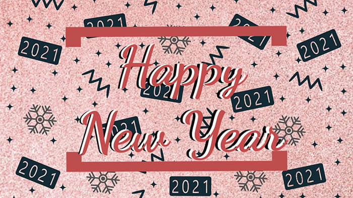 new year backdrops, happy new year, new year 20121, new year wishes, new year greetings, LightX App