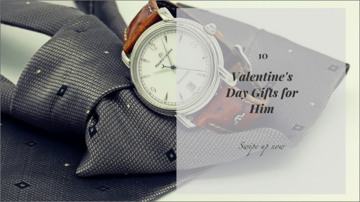 valentines day gifts, gifts for him, gifts for her, couple gifts, couple gifts, wrist watch, watch for men, watches for men