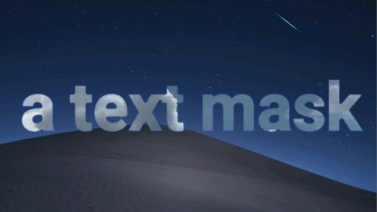 how to put image in text without photoshop, text mask, image in text, LightX App, mobile photo editor, text on picture
