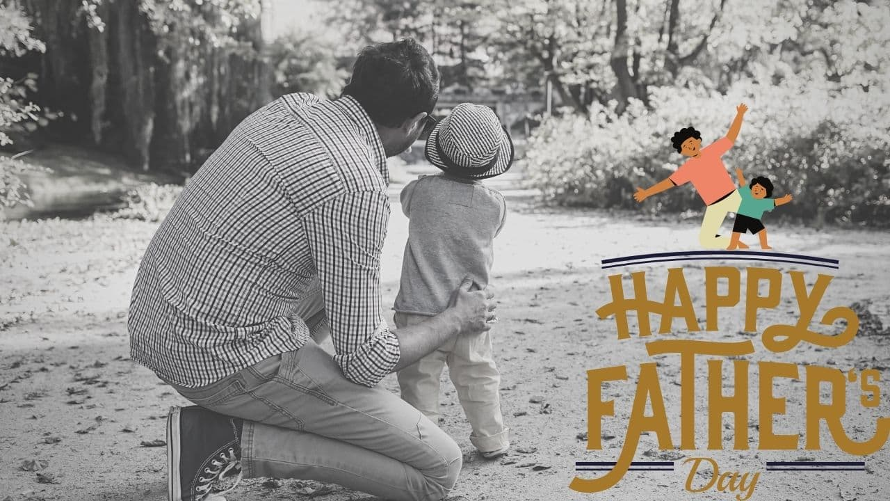 blank instagram post templates, editable instagram post template, happy fathers day messages, father's day promotion ideas