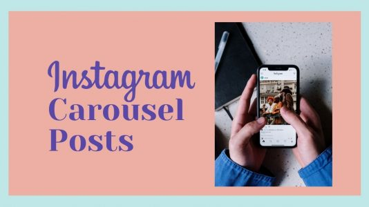 graphic design for social media, engaging social media posts, blank instagram post templates, carousel posts on Instgram, how to do a carousel post on Instagram, How to create a carousel post on Instagram, instagram post template,
